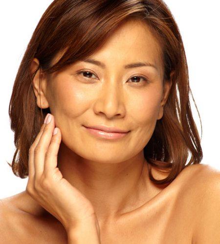 Bolognia Dermatology Free Pdf